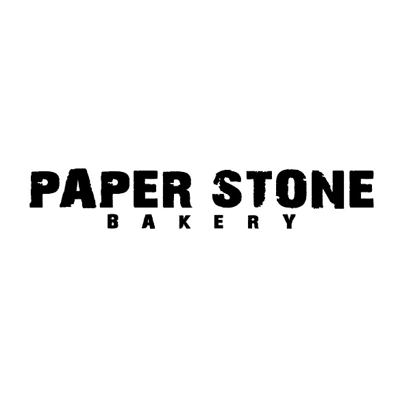 Paper Stone Bakery