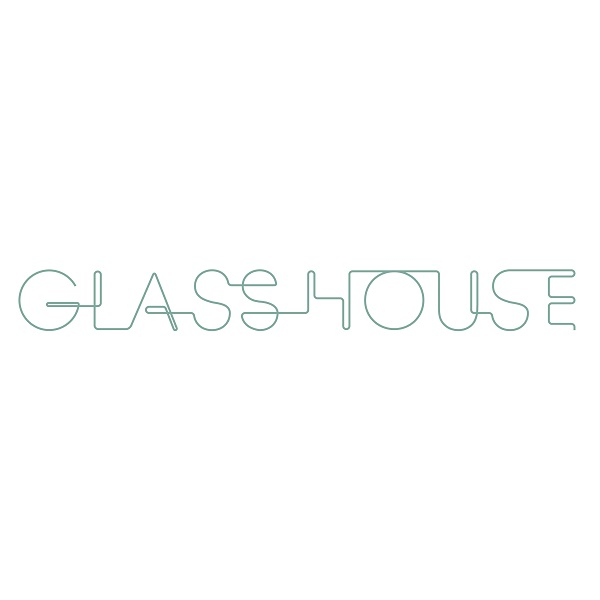 Glasshouse - (opening soon)