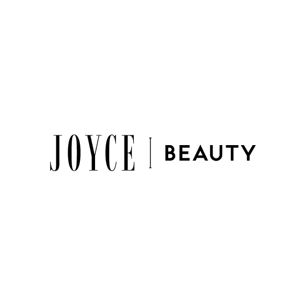 Joyce Beauty