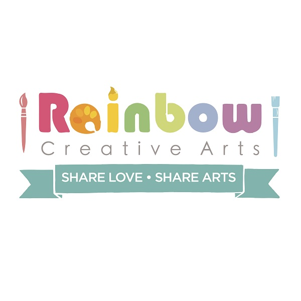 Rainbow Creative Arts