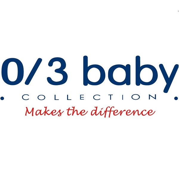 0/3 Baby Collection