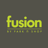 fusion by PARKnSHOP