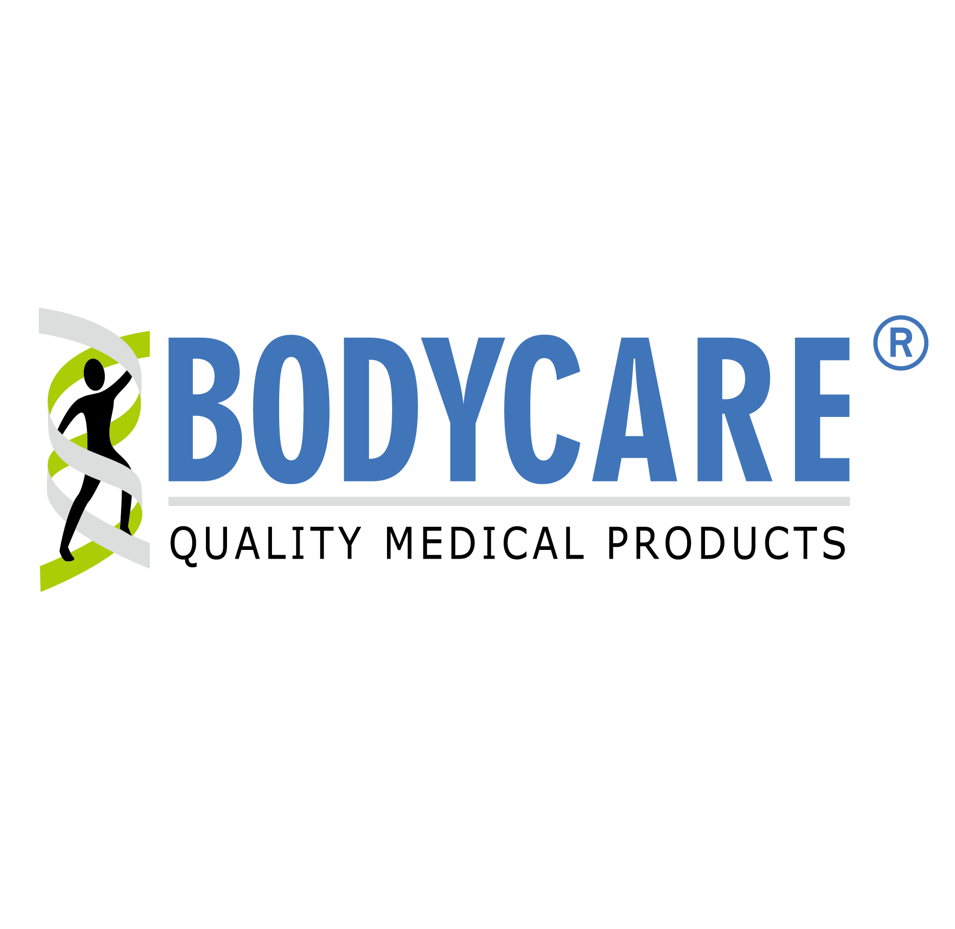 Bodycare (Pop up store)