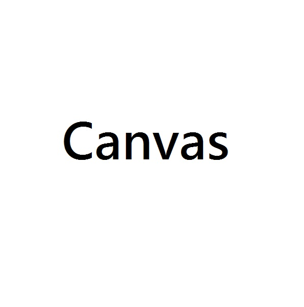 Canvas - (Opening Soon)