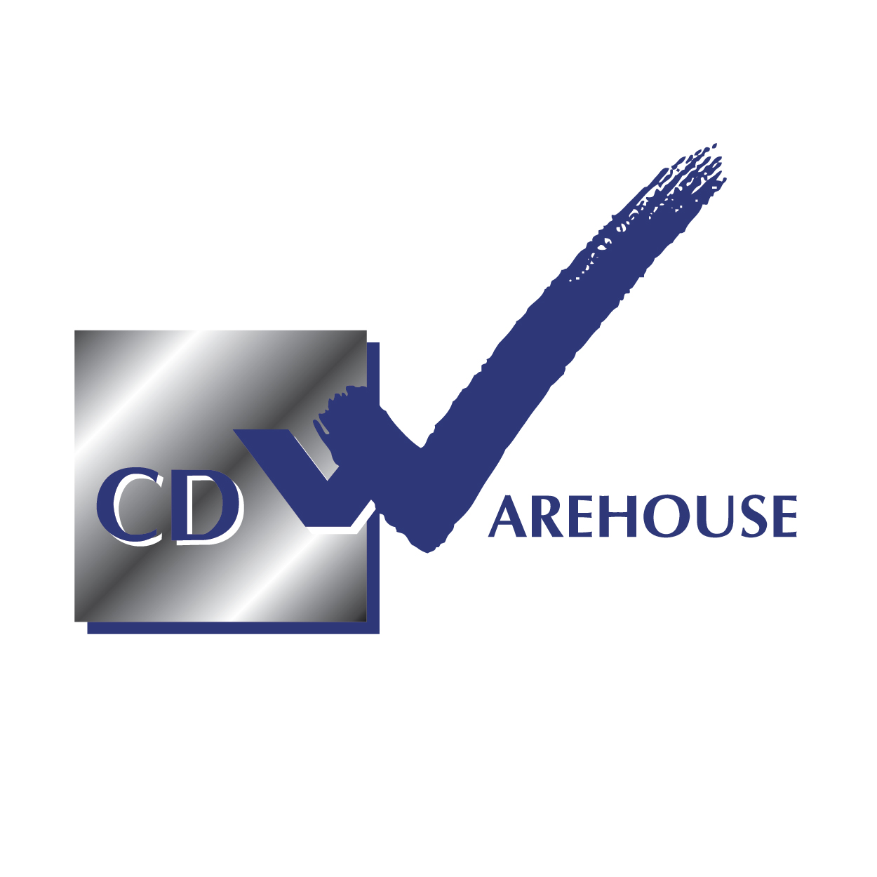 音樂坊 CD Warehouse