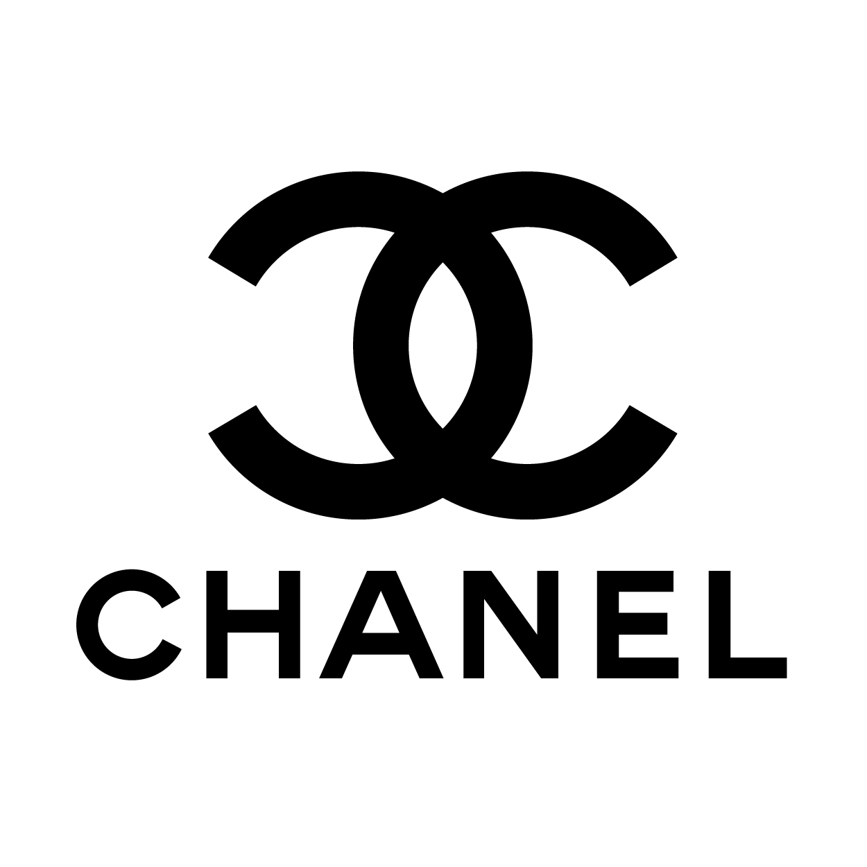 Chanel (Pop Up Store)