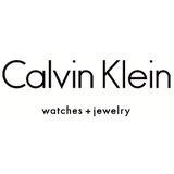 Calvin Klein Watches & Jewelry
