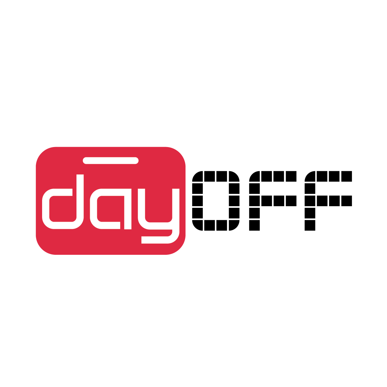 dayOFF by Travel Plus  (closed)