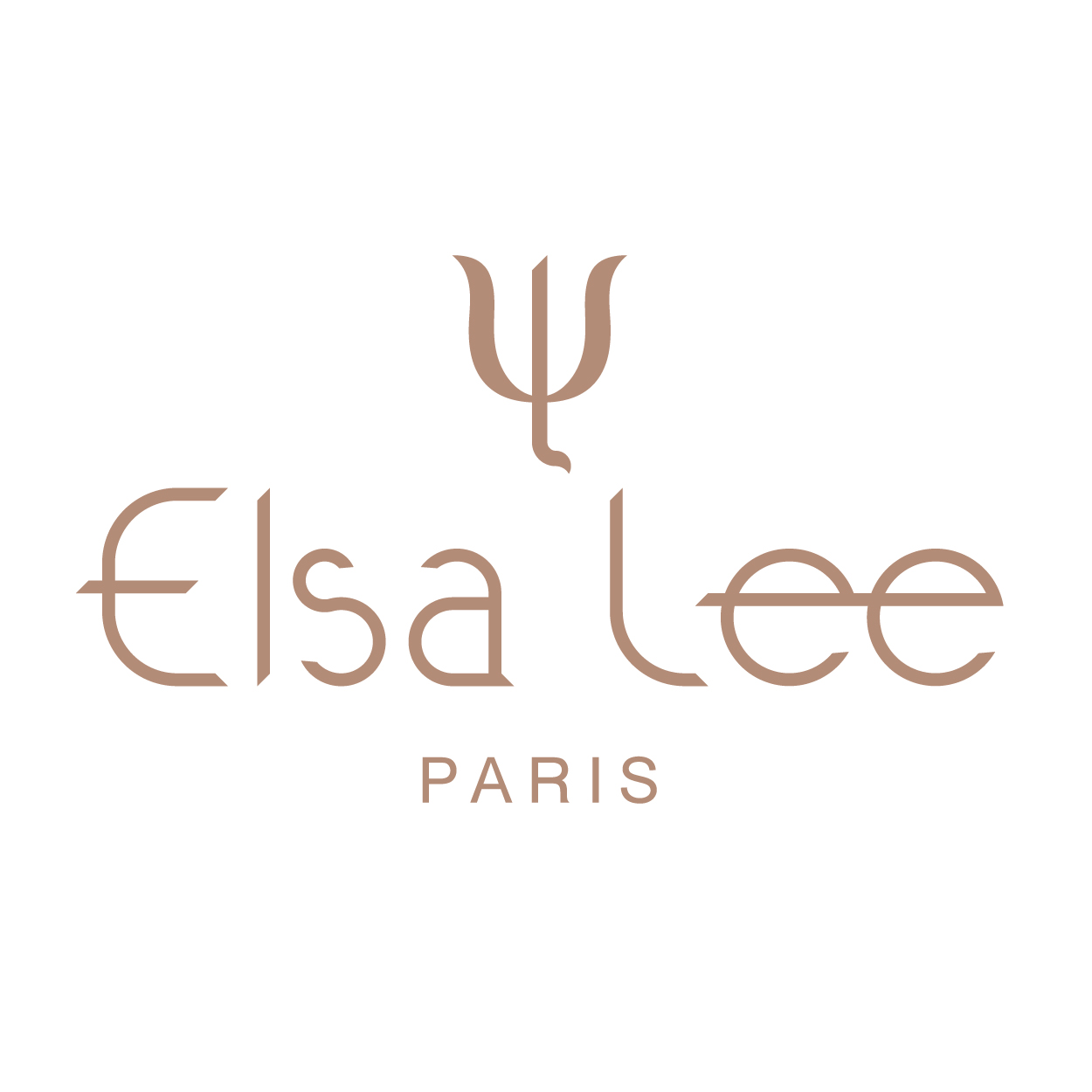 Elsa Lee Paris