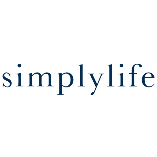 simplylife