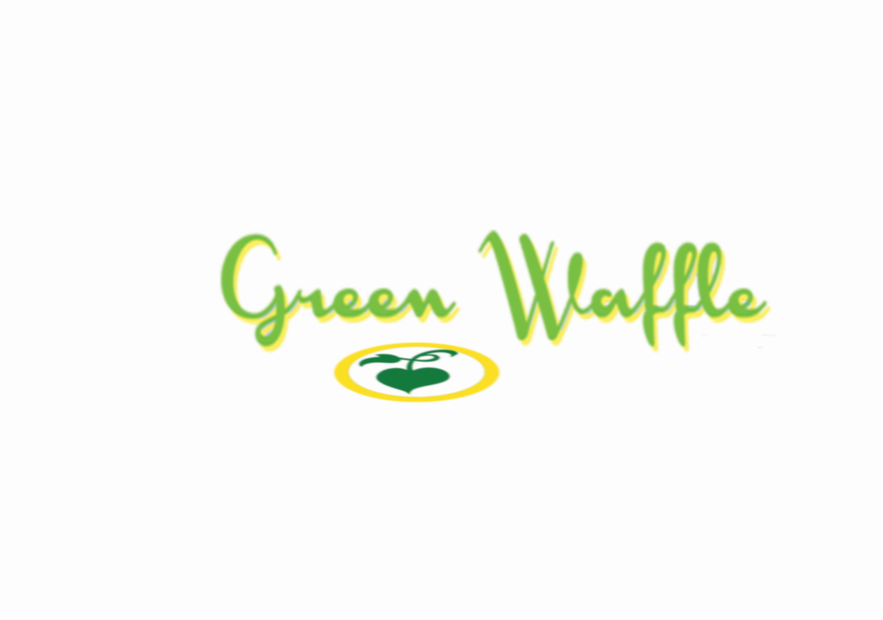 Green Waffle Diner