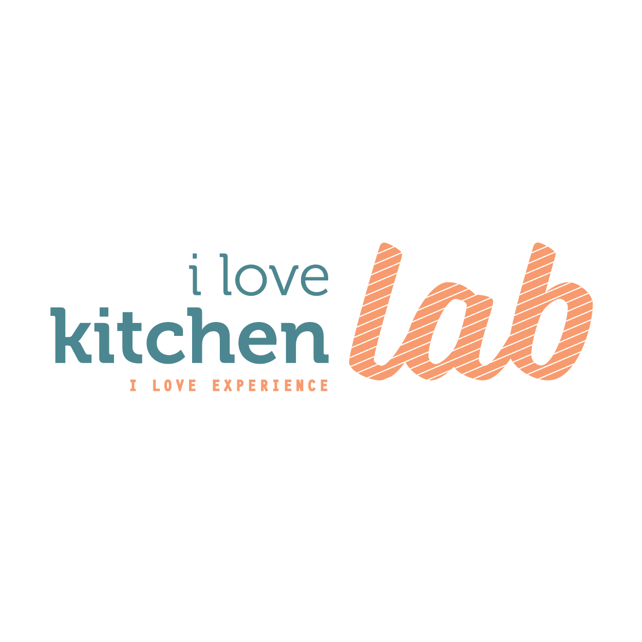 i love kitchen lab