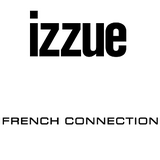 izzue / FRENCH CONNECTION