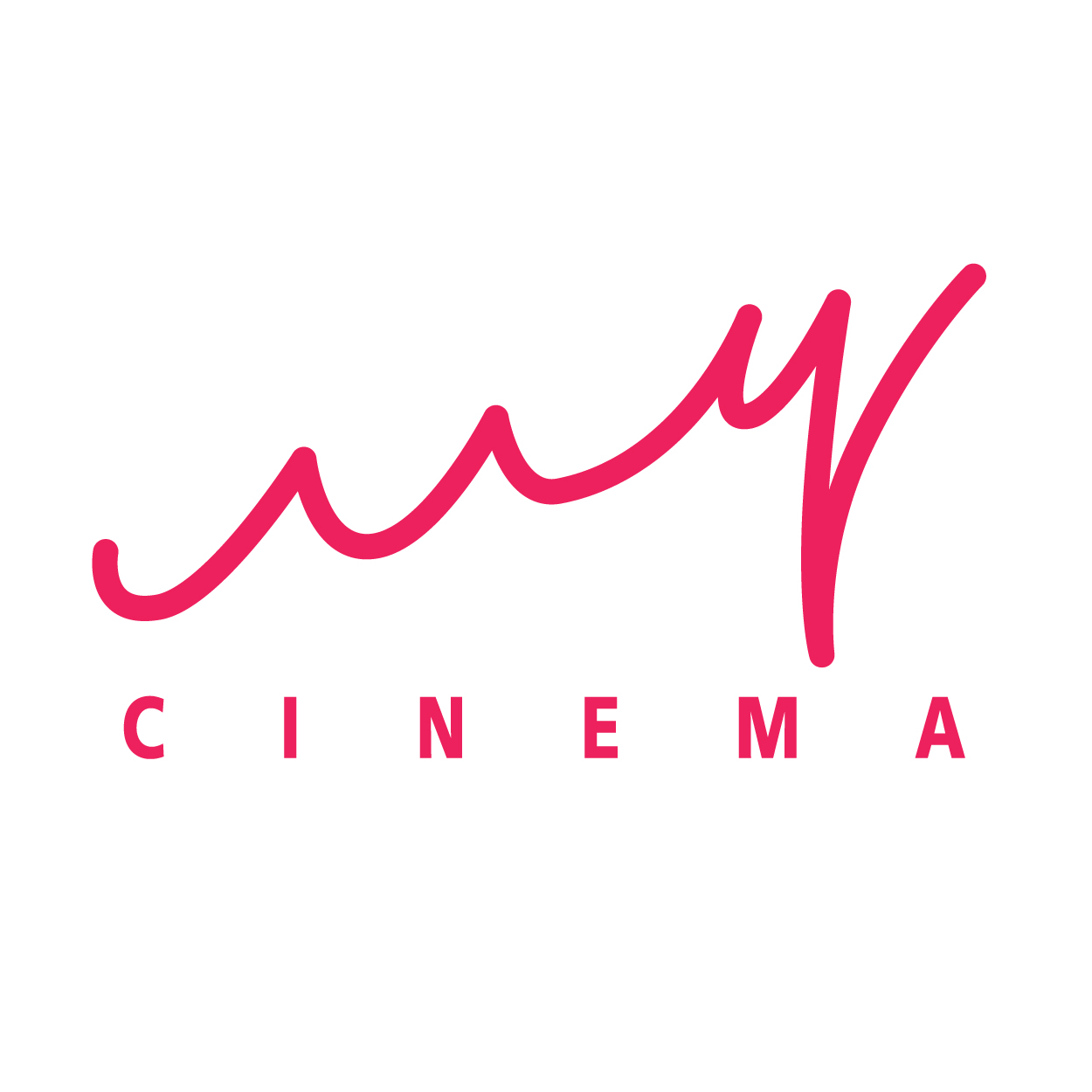 My Cinema