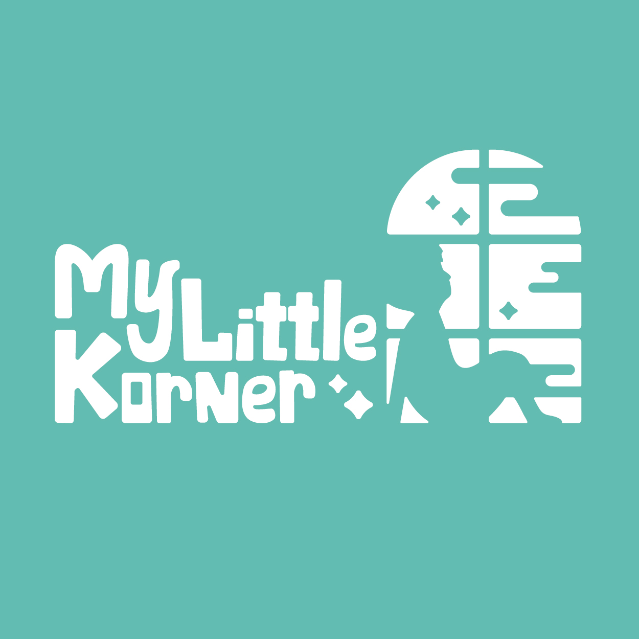 My Little Korner