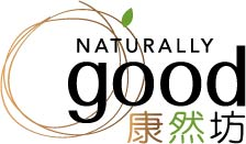Naturally Good (Pop Up Store)