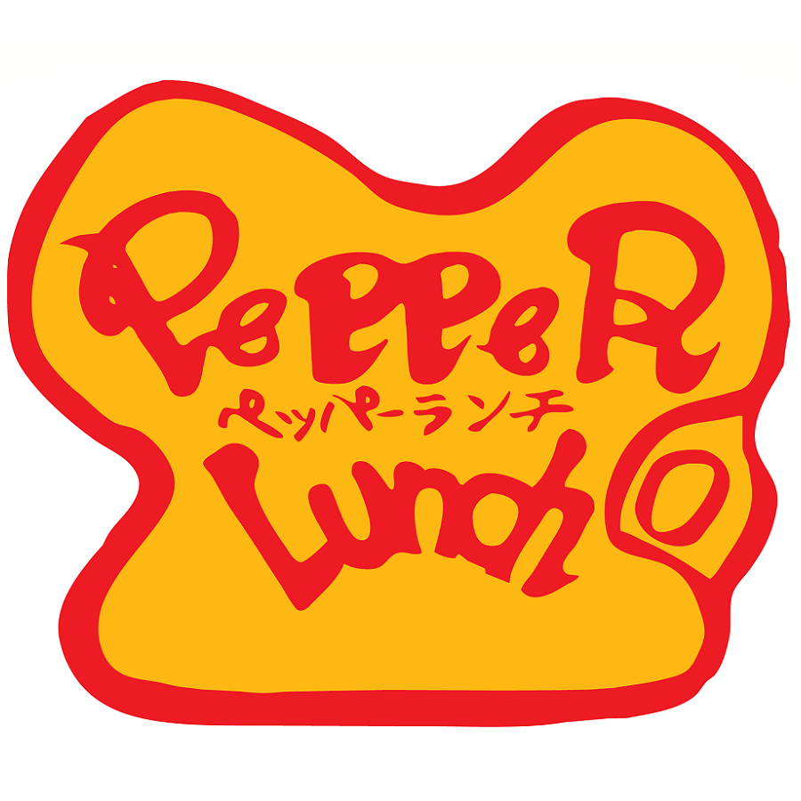 胡椒廚房 Pepper Lunch