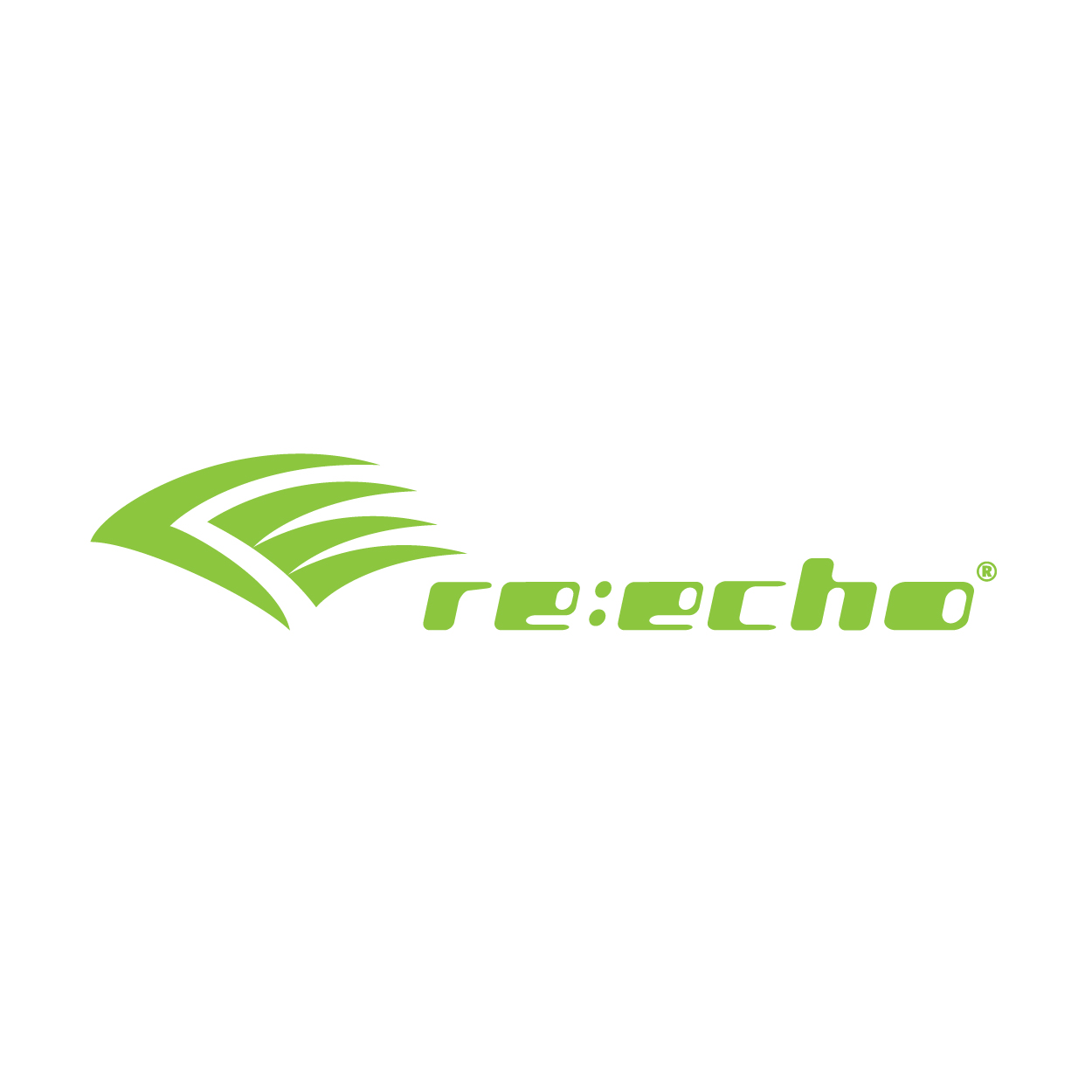 Re:echo Outdoor & Travel Specialist