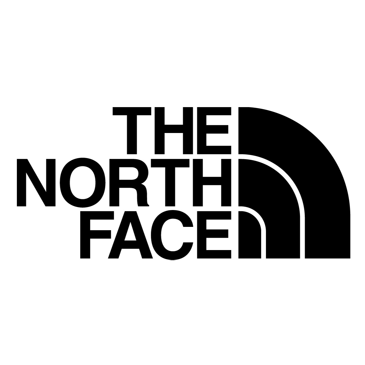 The North Face (Pop up store)